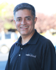 Sanjay Uppal is CEO and co-founder of VeloCloud, which was named the overwhelming market share leader in the global SD-WAN market by Frost & Sullivan with 29.5 percent market share during 2017. (Photo: Business Wire)