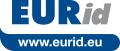 http://www.eurid.eu