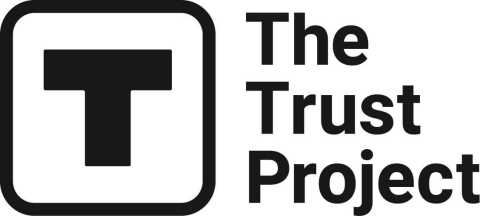 Leading News Outlets Establish Transparency Standards to