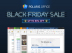 Polaris Office on Black Friday Sale in 148 Countries - on DefenceBriefing.net