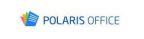 http://www.enhancedonlinenews.com/multimedia/eon/20171116005605/en/4228227/PolarisOffice/PolarisOfficeBlackFridaySale/Polaris-Office-Pro