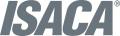 Investigación de ISACA: Solo la Mitad de las Organizaciones Señala que sus Líderes son Cultos Digitalmente