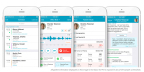 NextGen Healthcare's mobile suite helps providers across the continuum of care regain time so they can focus on what matters most, delivering exceptional patient care. (Photo: Business Wire)