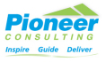 http://www.pioneerconsulting.com