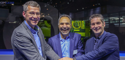 ge additive acquires geonx to strengthen software simulation