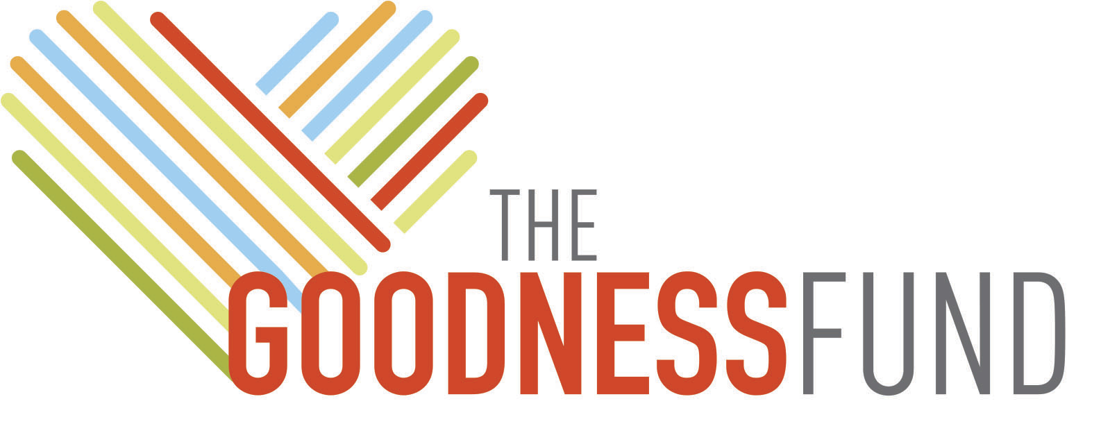 Zoës Kitchen Launches Employee Support Program - The Goodness Fund ...