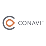Conavi Medical and China Grand Pharmaceutical and Healthcare Enter into Distribution Agreement for Minimally Invasive Imaging Technologies in China
