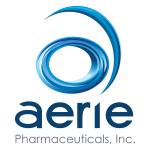 Aerie Pharmaceuticals Initiates Netarsudil Ophthalmic Solution Phase 2 Clinical Trial Designed to Meet Requirements of Regulatory Filing in Japan