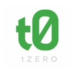 tZERO Announces Launch Date and Initial Terms for its Proposed Token Sale