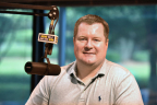 Erick Erickson, founder of The Resurgent (Photo: Business Wire)