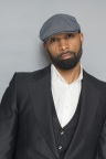 Muta'Ali, Director, Storm Over Brooklyn (Photo: Business Wire)
