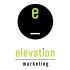 http://elevationb2b.com/