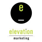 http://www.enhancedonlinenews.com/multimedia/eon/20171116006304/en/4228784/b2b/btob/integrated-marketing