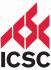 L'ICSC pubblica il rapporto sull'impatto socioeconomico per il settore dell'immobiliare commerciale in Europa