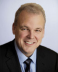 Western Digital Chief Technology Officer Martin Fink (Photo: Business Wire)