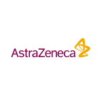 AstraZeneca to Present Transformative Data at ESMO Asia 2017 Congress from Pivotal Trials Showing Potential New Standards of Care in Non-small Cell Lung Cancer