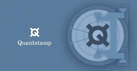 Sottoscritta in eccedenza nella misura di 9,5 milioni di dollari la vendita di token di Quantstamp, un'impresa in fase di avviamento che offre un protocollo per la protezione intelligente dei contratti