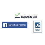 Kaizen Platform Is Now a Facebook Marketing Partner