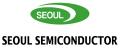 """ソウル半導体、自然光LEDの""""SunLike""""で世界初の高いアイセーフティ認証"""