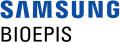 Samsung Bioepis Receives Regulatory Approval for Europe's First       Trastuzumab Biosimilar, ONTRUZANT®