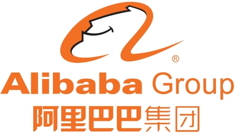 Alibaba Ups the Ante in New Retail With Fresh Investments