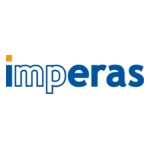 Andes and Imperas Partner to Deliver Models and Virtual Platforms for Andes RISC-V Cores