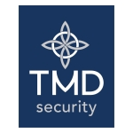TMD Security's New ATM Security Management Software Combined with Security Technology Defends against Skimming, Physical Attacks Including Explosions and Malware
