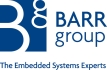 Barr Group Discounts Embedded Software Training in a Box™ Course - on DefenceBriefing.net