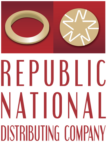 Republic National Distributing Company and Breakthru