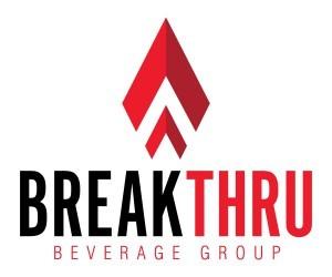 http://www.breakthrubev.com
