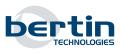 ベルタンがSterilwave 100を市場投入:感染可能性のある病院廃棄物を管理するための超小型ソリューション