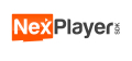 NexPlayer HTML5 Player Fully Compatible with Conviva across All Browsers and Devices - on DefenceBriefing.net