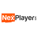 NexPlayer HTML5 Player Fully Compatible with Conviva across All Browsers and Devices