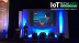 IoT Tech Expo: The World's Largest IoT Event Arrives in the Bay Area Next Week! - on DefenceBriefing.net