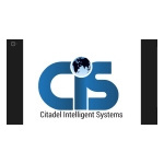 AFL Forays into Indian Market, Announces Strategic Alliance with Citadel Intelligent Systems