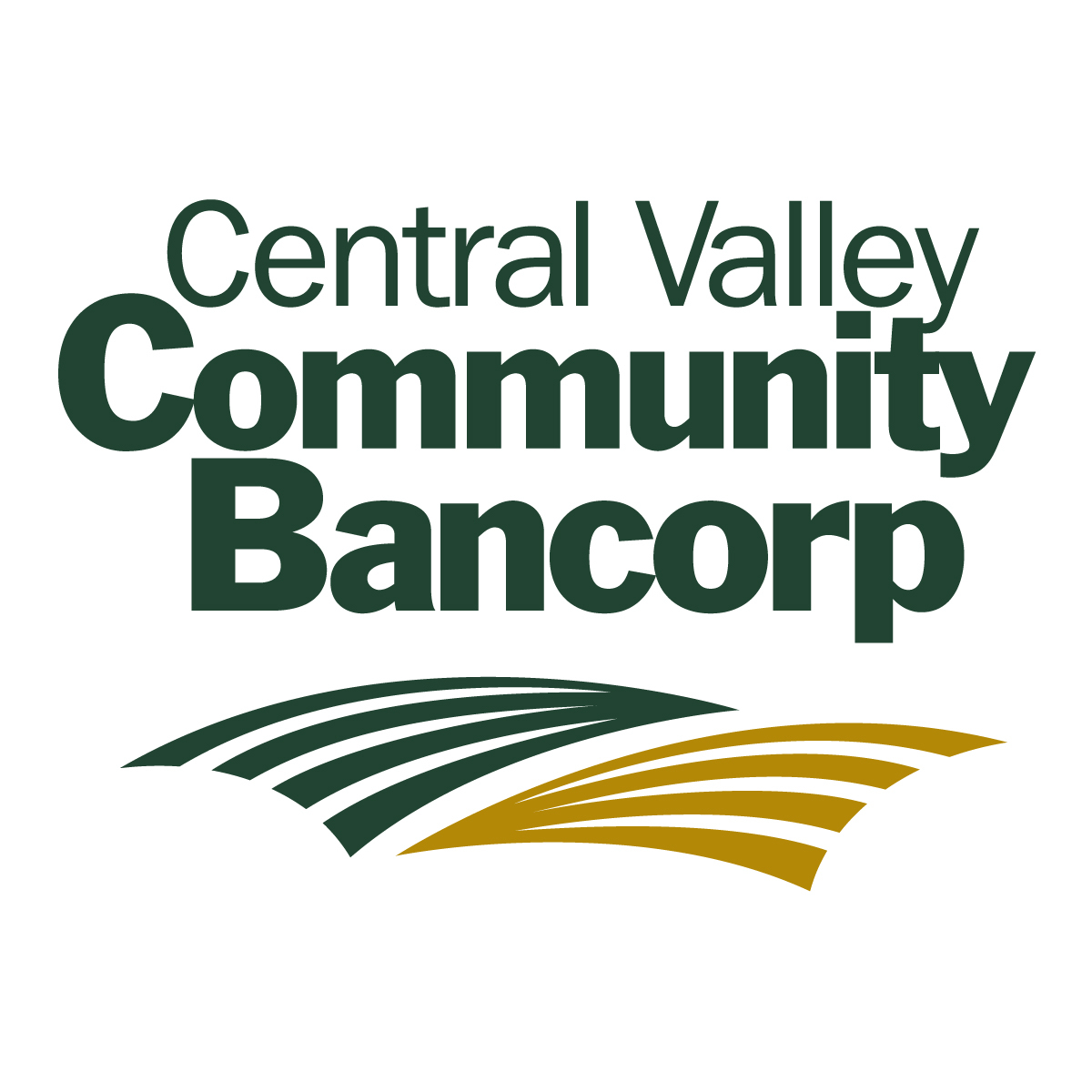 Central Valley Community Bancorp Expands Board of Directors