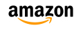 Amazon.com, Inc. Announces Commencement of Exchange Offer and Consent Solicitation for Whole Foods Market, Inc. 5.200% Notes Due 2025 - on DefenceBriefing.net