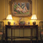 The Collection of Peggy and David Rockefeller: Most Significant Philanthropic Auction