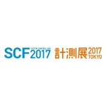 """SCF 2017 / MCS 2017 TOKYO on the """"Connected Industries"""" Will Be Held """"Connected Industries"""" – New Vision for the Future of Japanese Industries"""