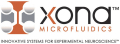 Xona Microfluidics, LLC Issued European Patents for Neuron Research       Device