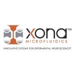 Xona Microfluidics, LLC Issued European Patents for Neuron Research Device