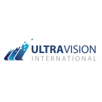 Ultravision International Wins LED Display Patent Infringement Lawsuit Against Shenzhen Only Optoelectronic Tech Co. LTD