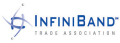 InfiniBand Accelerates the World's Fastest Supercomputer, Two of the Top Five Supercomputers, and 77 Percent of New HPC Systems on the TOP500 List - on DefenceBriefing.net