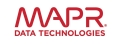 MapR Powers DataOps for Companies to Unleash Greater Value from All Data - on DefenceBriefing.net