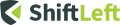 ShiftLeft Recognized as Tech Vendor to Watch in 2018 by InformationWeek - on DefenceBriefing.net