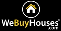We Buy Houses® CEO Jeremy Brandt Selected by State Department to Attend Global Entrepreneurship Summit - on DefenceBriefing.net