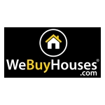We Buy Houses® CEO Jeremy Brandt Selected by State Department to Attend Global Entrepreneurship Summit