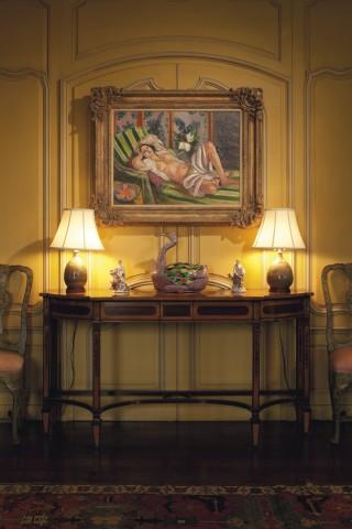 La colección de Peggy y David Rockefeller: la subasta filantrópica más importante