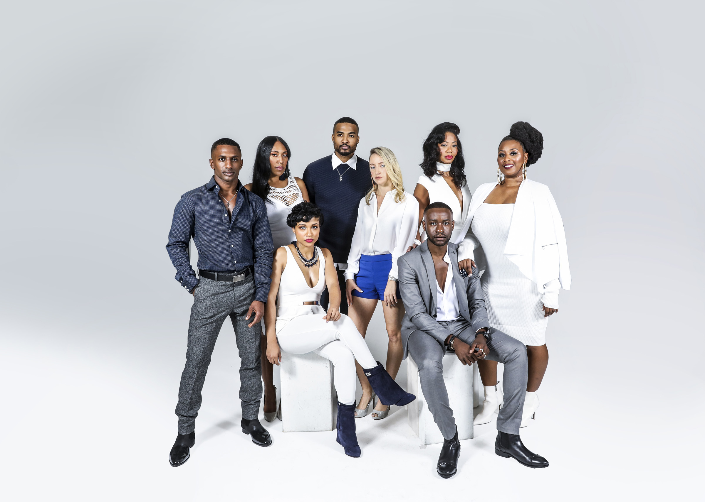 BET Networks Launches New Bingeworthy Digital Scripted Series ...