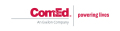 ComEd Offers Tips to Help Keep Your Holidays Bright - on DefenceBriefing.net